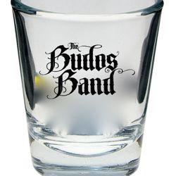 Só Pedrada Musical Podcast Especial | The Budos Band