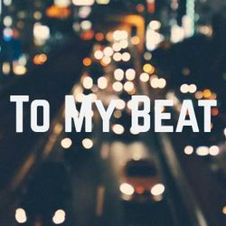 To My Beat EP4
