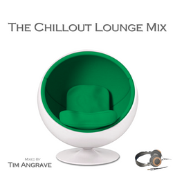 The Chillout Lounge Mix - Exclusive 4