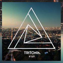 Tritonia 169