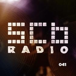 SCB Radio Episode #041