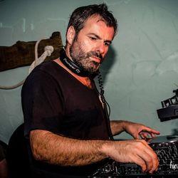Pete Gooding live @ Hostal La Torre 17.08.17