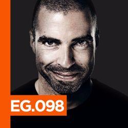 EG.098 Chris Liebing