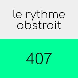 abstrait 407