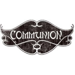 Communion Presents (28 December 2014)