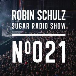 Robin Schulz   Sugar Radio 021