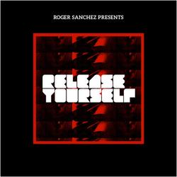 Release Yourself Radioshow #724 - Guest Mix from Vangelis Kostoxenakis