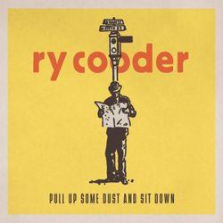 RYCOODER