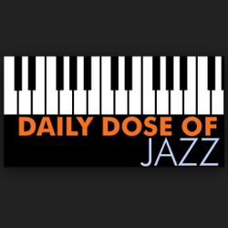 Daily Dose of Hedonist Jazz - Volume 1