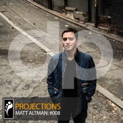 Matt Altman: Projections