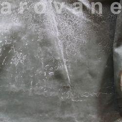 Arovane - Strange
