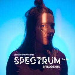Joris Voorn Presents: Spectrum Radio 057