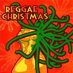 Reggae Revolution 12-18-12