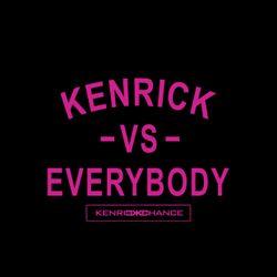 Kenrick vs Everybody 2.0