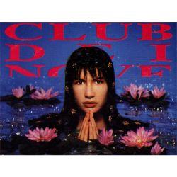 Claudio Di Rocco - Club dei Nove Nove - 9-5-1993