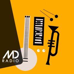 Anti Social Jazz Club with ASJC Lee (April '18)