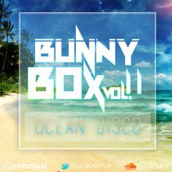 BUNNY BOX Vol.11 - Ocean Disco