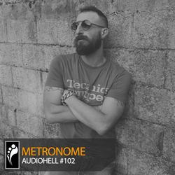 Metronome: AudioHell