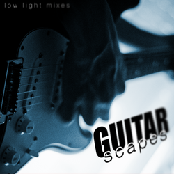 Guitar-scapes