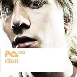 RA.053 Riton