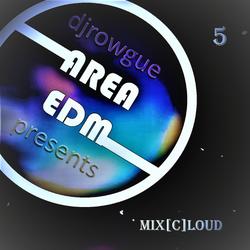 Mix[c]loud - AREA EDM 5