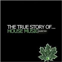 The True Story Of  House Vol 2