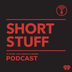 Short Stuff: Scurvy
