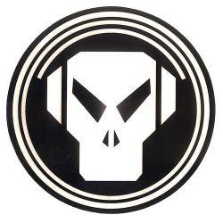 Ant TC1 - Metalheadz History Mix