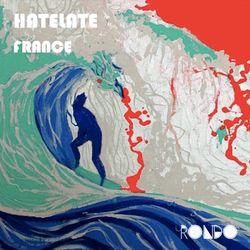 Rondo Presents HateLate