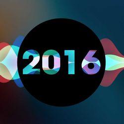 Nerd New Year 2016 - Part 3 of 8