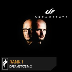 Rank 1 — Dreamstate Mix