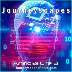 PGM 225: Artificial Life 3