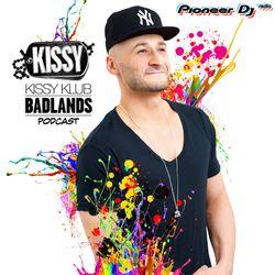 KISSY KLUB • #023 • Kissy Sell Out ft. MC Cobra Live DJ Set in London @ Pioneer DJ Radio