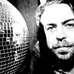 Rhythm Connection w/ Damon Martin
