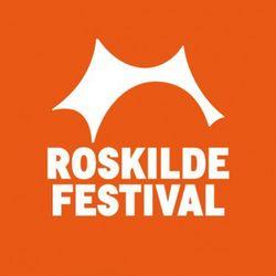 Digital Mystikz [Mala & Coki] + Loefah & Pokes - Live at Roskilde Festival 2007