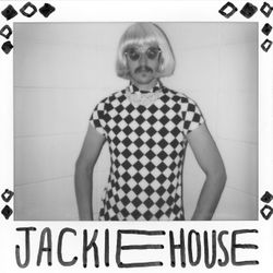 BIS Radio Show #804 with Jackie House