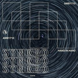 Synkro (Exit Records, Apollo Records, Mindset) @ R&S Records Mix Series 015 (03.11.2017)