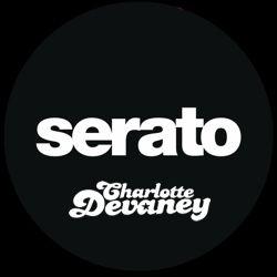 Live from Serato HQ
