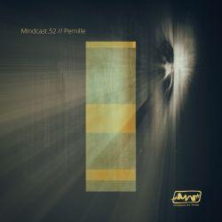 Pernille // Mindcast.52
