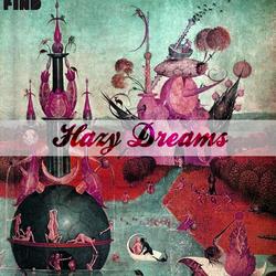 TFM & Some Wicked - Hazy Dreams