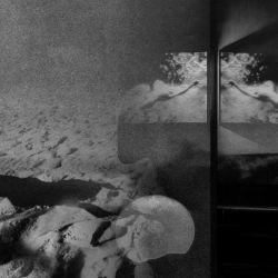 Serial Experiments: The 'Monday Picnic' Mix
