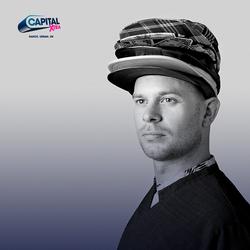 Coco Cole - Capital Xtra Show Rip - Tom Trago Guest Mix - 10Dec15