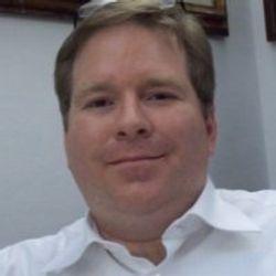 #41: Jason Nunnelley, Self Tracking