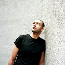 Patrice Bäumel (Kompakt Extra, Trapez, Get Physical Music) @ Jack Smiths Lane - Lexton (28.01.2017)