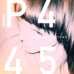 XLR8R Podcast 445: Margaret Dygas