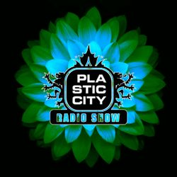 Plastic City radio Show Vol. #71 by Matthieu B.