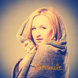 """Sequenchill presents - Tamsaule - """"Longing of ourselves"""" -  Exclusive Guest Session"""