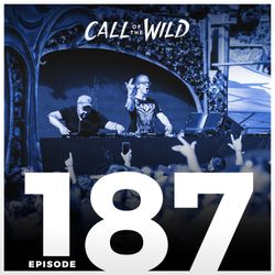 #187 - Monstercat Call of the Wild (Now, Then and Back Again)