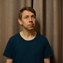 Groove Merchants Radio x Gilles Peterson (Brownswood)