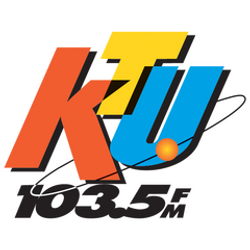 103.5FM-KTU's Weekend Kickoff Mini Mix 11/11/16